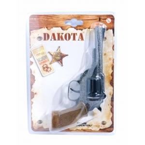 Pistol Dakota