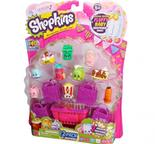 Shopkins 12-pack säsong 2