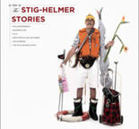 The Stig Helmer Stories