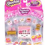 SHOPKINS FASHION säsong.3