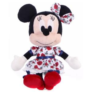 I love Minnie rose dress
