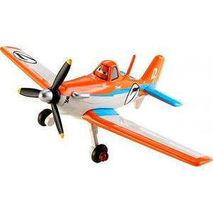 Disney Planes Die Cast, Racing