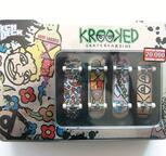 Fingerboard Tech Deck